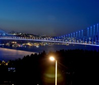 05-Bosphorus-Bridge