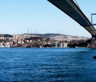06-Bosphorus-Bridge-2