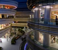 13-Kanyon-Mall